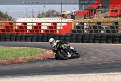 Superbikes--2019-11-09-052.jpg