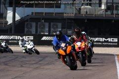 Bridgestone Challenge - 2020-09-12