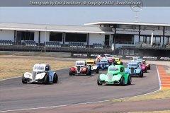 Liqui Moly INEX Legends - 2020-09-12