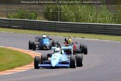 Formula Monoposto - 2021-03-13