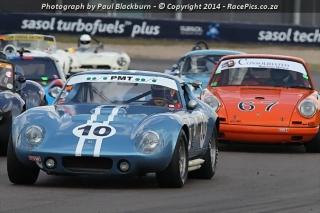 Le-Mans-2014-04-12-014.jpg