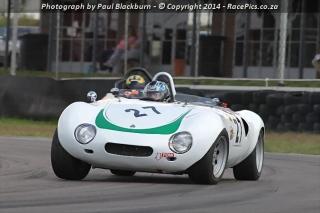 Le-Mans-2014-04-12-090.jpg