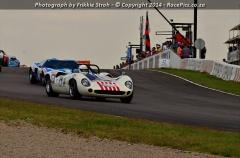 Le-Mans-2014-04-12-001.jpg