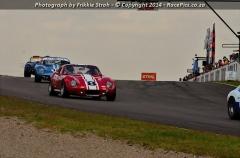 Le-Mans-2014-04-12-003.jpg