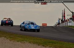 Le-Mans-2014-04-12-004.jpg