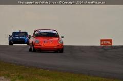 Le-Mans-2014-04-12-005.jpg