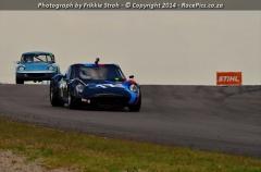 Le-Mans-2014-04-12-006.jpg