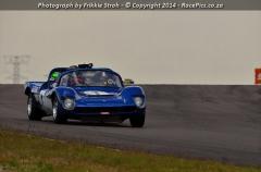 Le-Mans-2014-04-12-009.jpg