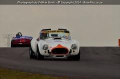 Le-Mans-2014-04-12-010.jpg