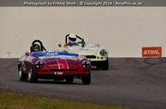 Le-Mans-2014-04-12-011.jpg