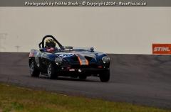 Le-Mans-2014-04-12-012.jpg