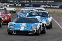 Le-Mans-2014-04-12-013.jpg