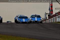Le-Mans-2014-04-12-015.jpg