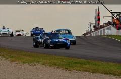 Le-Mans-2014-04-12-016.jpg