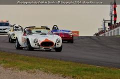 Le-Mans-2014-04-12-018.jpg
