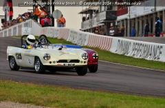 Le-Mans-2014-04-12-019.jpg