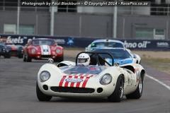 Le-Mans-2014-04-12-020.jpg