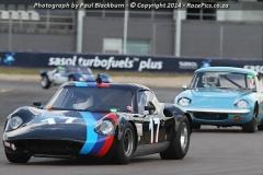 Le-Mans-2014-04-12-022.jpg