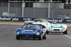 Le-Mans-2014-04-12-023.jpg