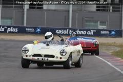 Le-Mans-2014-04-12-025.jpg