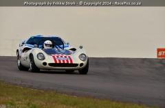Le-Mans-2014-04-12-027.jpg