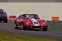 Le-Mans-2014-04-12-029.jpg