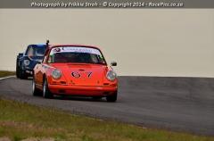 Le-Mans-2014-04-12-031.jpg