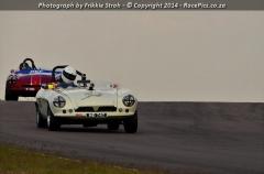 Le-Mans-2014-04-12-036.jpg