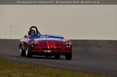 Le-Mans-2014-04-12-037.jpg