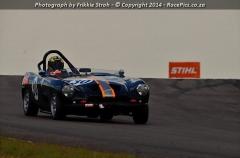 Le-Mans-2014-04-12-038.jpg