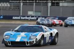 Le-Mans-2014-04-12-040.jpg