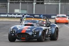 Le-Mans-2014-04-12-043.jpg