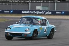 Le-Mans-2014-04-12-045.jpg