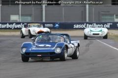 Le-Mans-2014-04-12-046.jpg