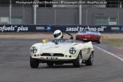 Le-Mans-2014-04-12-049.jpg