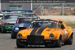 Saloons-ABCDE-2014-04-12-002.jpg