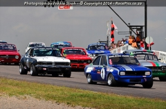 Saloons-ABCDE-2014-04-12-004.jpg