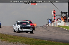 Saloons-ABCDE-2014-04-12-007.jpg