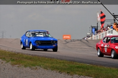 Saloons-ABCDE-2014-04-12-008.jpg