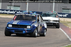 Saloons-ABCDE-2014-04-12-010.jpg
