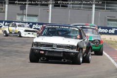 Saloons-ABCDE-2014-04-12-011.jpg