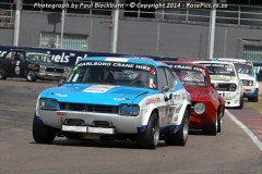 Saloons-ABCDE-2014-04-12-012.jpg