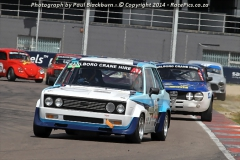 Saloons-ABCDE-2014-04-12-013.jpg