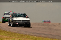 Saloons-ABCDE-2014-04-12-019.jpg