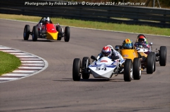 Single-Seaters-2014-04-12-001.jpg