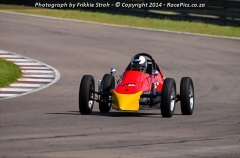 Single-Seaters-2014-04-12-002.jpg