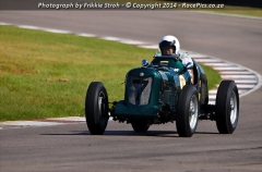 Single-Seaters-2014-04-12-003.jpg