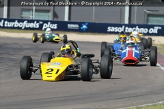 Single-Seaters-2014-04-12-004.jpg