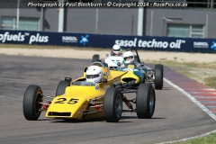 Single-Seaters-2014-04-12-005.jpg