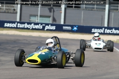 Single-Seaters-2014-04-12-006.jpg